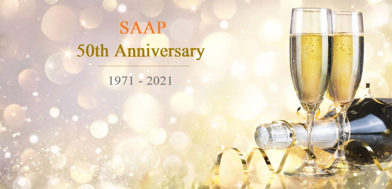 Banner-8_50th_Anniversary