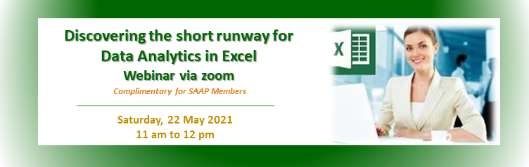 Data_Analytics_in_Excel_banner_22_May_21